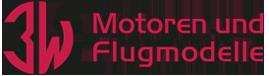 3w_logo