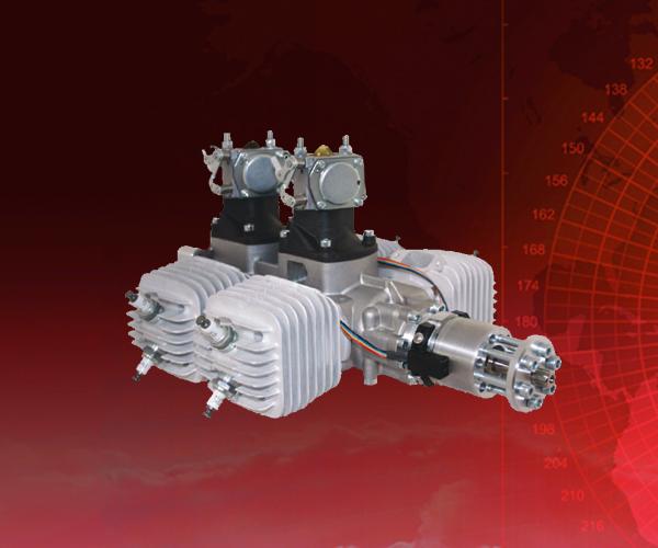 3w-motoren-back