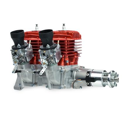 3W-110i R2 CS