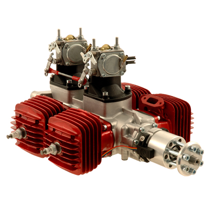 3W Modellmotoren – Model Engines| Model Aircraft | Service | Accessories