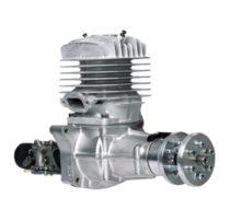 3W-85Xi TS CS – 3W Modellmotoren