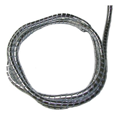 3w-spiralschlauch