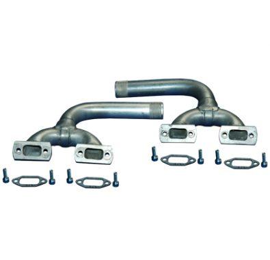 3w-kruemmer-4-zylinder