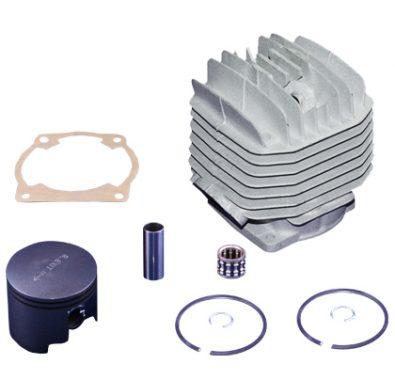 3w-zylinder-garnitur-157xib2