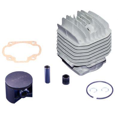 3w-zylinder-garnitur-170xib2