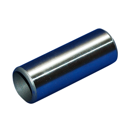 Piston Pin 14 x 42 mm