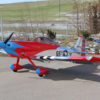 VAN's RV 4 42 %<br/>Jason Noll<br/>(R-T-F) Ready to fly